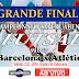 Programe-se! Sábado acontecerá a final do Campeonato Taperuabense Sub-17