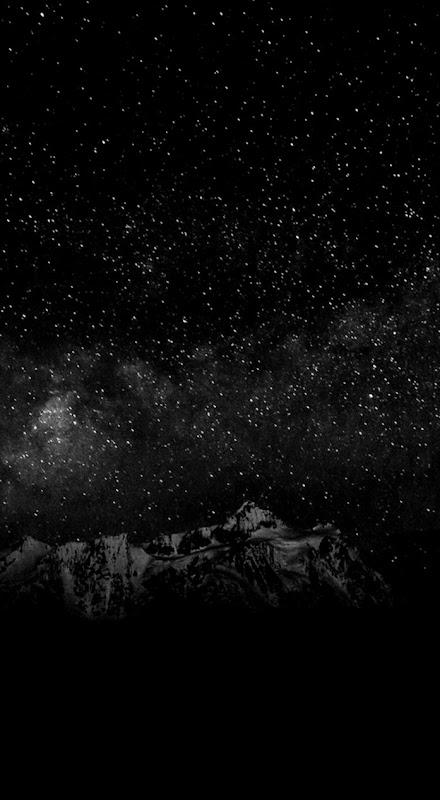 Dark Nature Wallpaper Background Top Wallpapers