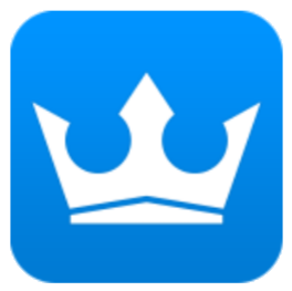 Kinguser Root 4.0.5 Apk