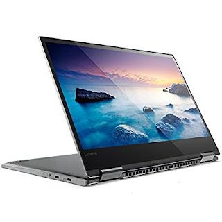 Lenovo Yoga 720-15