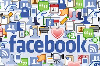 Pilihan Iklan Facebook untuk Memasarkan Produk Dagangan Anda Secara Online