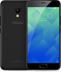 MEIZU M5 LUPA SANDI DAN PASSWORD BY MRT DONGLE OFFICIAL