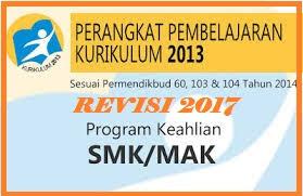 RPP Teknik Kendaraan Ringan SMK Kurikulum 2013 Revisi 2017 ...