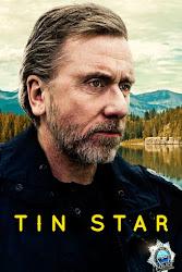 ver serie Tin Star online