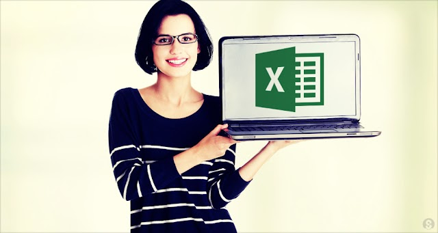 Advance Excel & Excel Financial Modeling Training in Lahore by Accountech