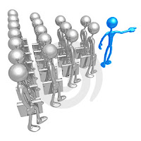 coaching liderazgo empresa
