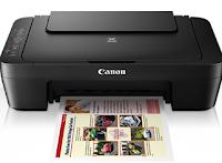 Canon MG3050 sera votre imprimante photo idéale avec quelques explications énumérées ci-dessous