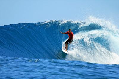 surfing - adventure sports - meraki