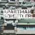 Challenge / Apartman Sohbetleri #11 : Karşı cins karşısında en çok utandığın an?