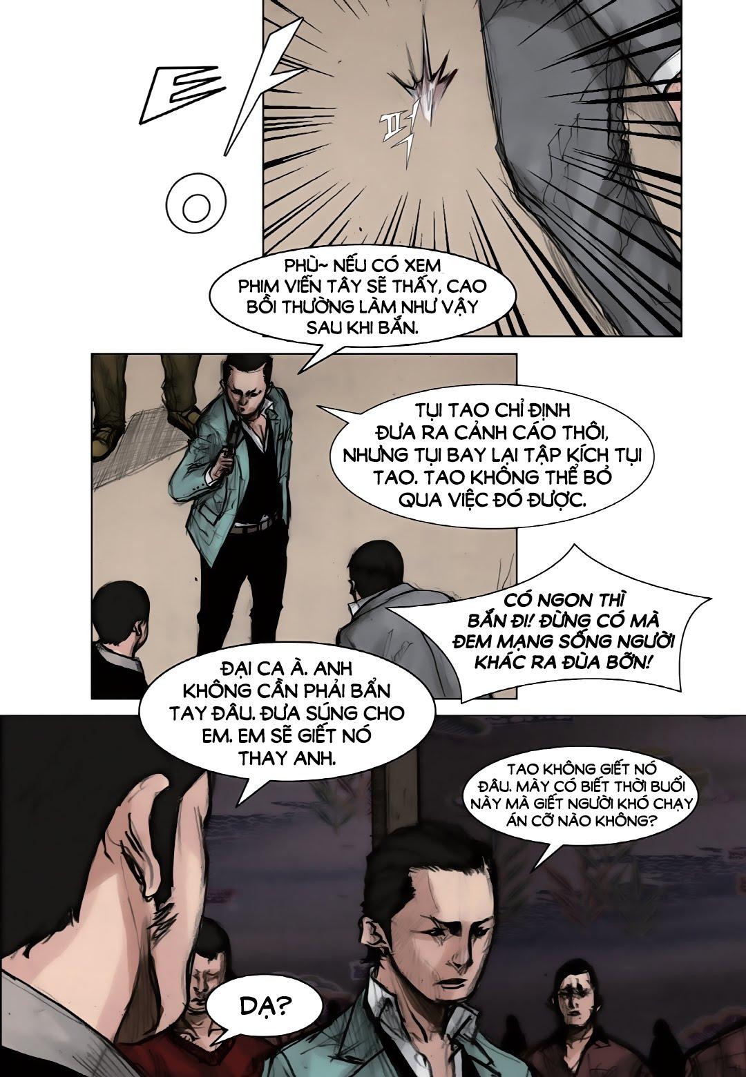 Tong phần 1-15 trang 40