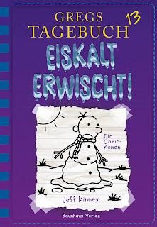 https://www.luebbe.de/baumhaus/buecher/kinderbuecher/gregs-tagebuch-13-eiskalt-erwischt/id_6063668