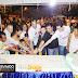 BROTAS DE MACAÚBAS: MUNICÍPIO COMEMORA 139 ANOS DE EMANCIPAÇÃO POLÍTICA