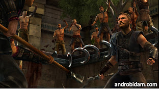 Download Game Android Terbaik Game Of Thrones