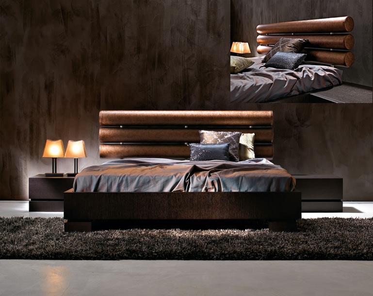 Home Decoration Design Bali S Modern Bedroom Furniture