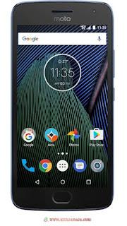 Harga Hp Motorola G5 Plus Dan Review Spesifikasi Smartphone Terbaru - Update Hari Ini 2019