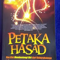 https://ashakimppa.blogspot.com/2013/06/download-ebook-petaka-hasad.html