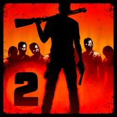 Download Game Into the Dead 2 v0.8.1 Mod Apk+Data Terbaru