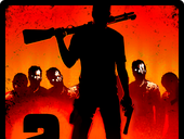 Into The Dead 2 Mod Apk (Unlimited Money) v1.14.0 For Android