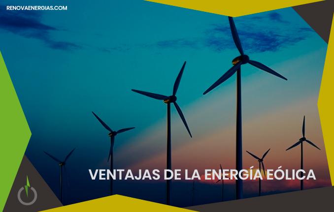 Venta de paneles solares en Guadalajara