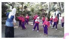 Soal UAS Bahasa Indonesia Semester Ganjil Kelas 2 SD