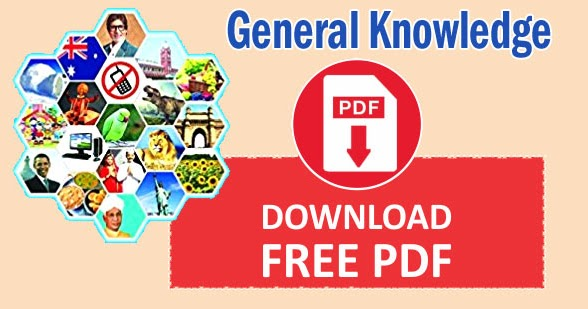 General Nolej Question Answer In Hindi 2014 Pdf