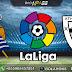 Prediksi Bola Real Sociedad vs Ath Bilbao 02 February 2019