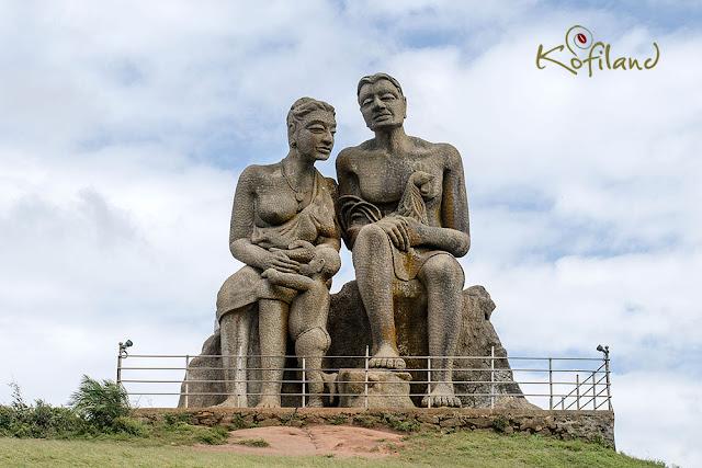 Famous Kerala Resorts