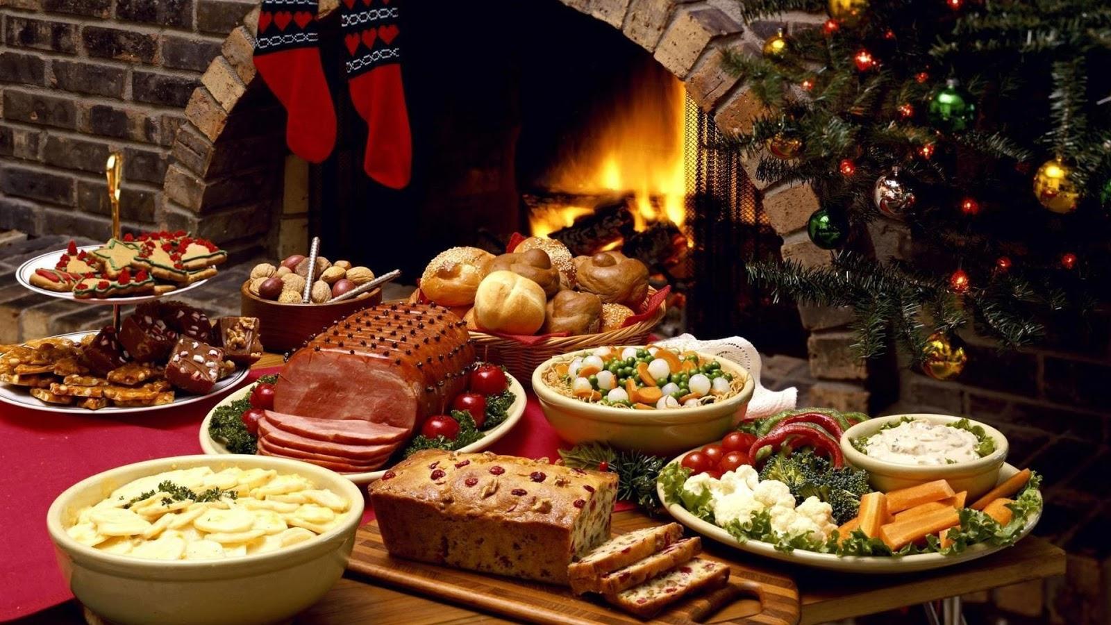 Resultado de imagen para diciembre modelo comida