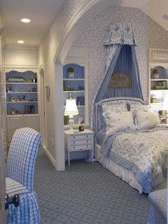 tempat tidur anak mewah modern minimalis