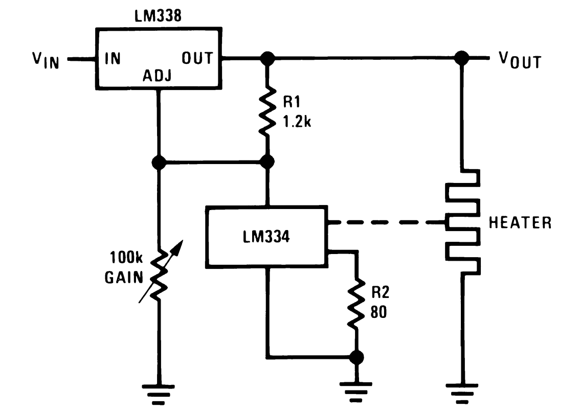 simple circuits explained