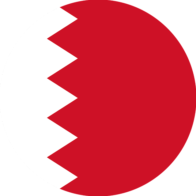 download bahrain flag svg eps png psd ai vector color free #logo #flag #svg #eps #psd #ai #vector #color #bahrain #art #vectors #country #icon #logos #icons #flags #photoshop #illustrator #symbol #design #web #shapes #button #frames #buttons #apps #app #science #network