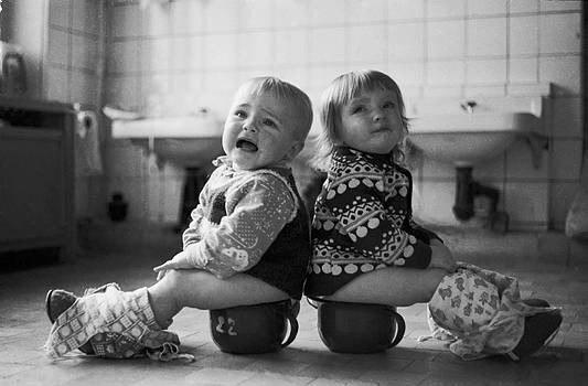 C 1 марта повысилась плата за детский сад Сергиев Посад