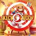 Download Kick The Buddy Mod Apk Unlimited Money, Gold & Unlocked All Terbaru 2018