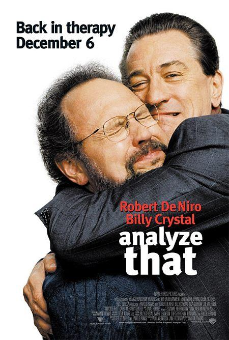 Analyze That 2002 - Full (HD)