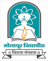 Solapur University Time Table 2016 su.digitaluniversity.ac Engineering BA BSc BCom Semester Exam Date Schedule Part 1 2 3 Year Download PDF