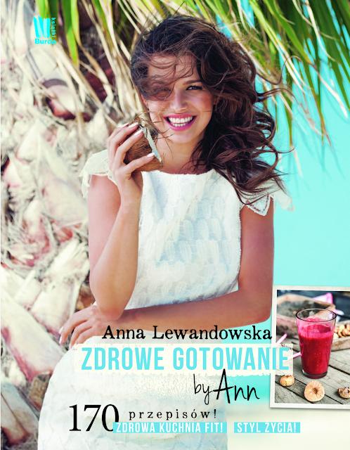 https://www.inbook.pl/p/s/878588/ksiazki/kulinaria/zdrowe-gotowanie-by-ann