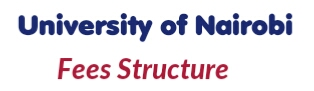 University of Nairobi Diploma Fees Structure Early childhood education