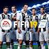 حصريا🔥تحميل لعبة FIFA 19 بمود FTS للاندرويد | جرافيكس لا يوصف