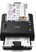 Epson WorkForce DS-760 Driver Download - Epson WorkForce DS-760 Driver Windows, Epson WorkForce DS-760 Driver Mac