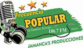 Radio Frecuencia popular