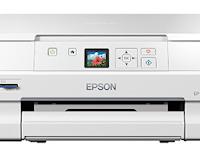 Epson EP-709A ドライバ ダウンロードする - Windows, Mac