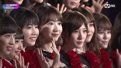 MAMA AKB48 2017 MNET AWARDS.jpg
