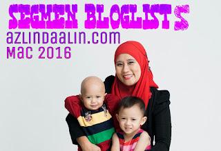 http://www.azlindaalin.com/2016/02/segmen-bloglists-azlindaalincom-mac-2016.html