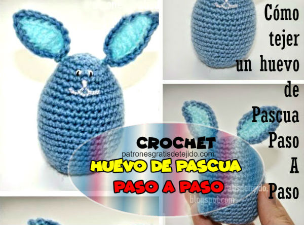 amigurumi-huevo-pascua