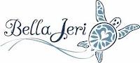 https://frank-jeri.blogspot.com.br/