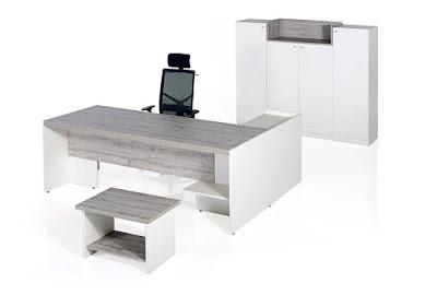 goldsit,ofis masası,makam masası,yönetici masası,ofis mobilya,makam takımı,suntalam masa