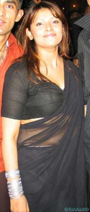 Akshaya kerala girl nude boobs n pussy show 8