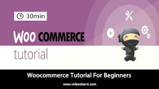 Create An Ecommerce Website In Wordpress 2017 - Woocommerce Tutorial For Beginners