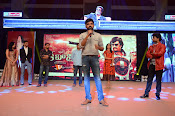 Kabali Movie Audio Launch-thumbnail-11