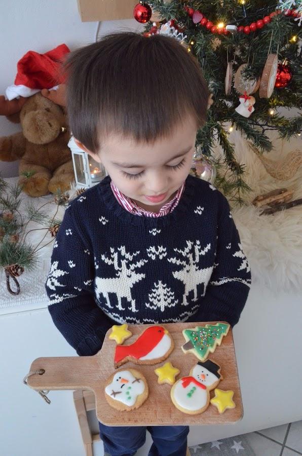 desdeesteladodemimundo navidad 2017